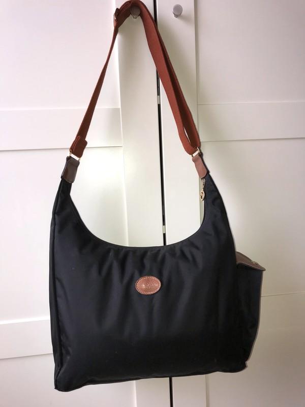 acheter sac longchamp besace,site de vente acheter sac ...