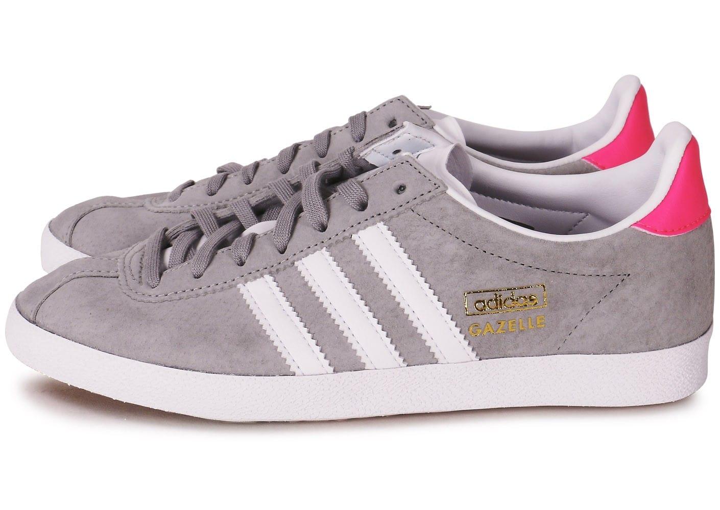 adidas gazelle gris rose,site de vente adidas gazelle gris rose pas ...