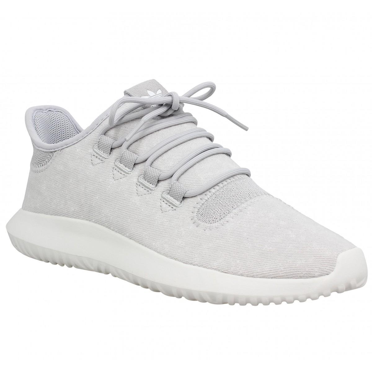 chaussure adidas tissu Cheaper Than Retail Price> Buy Clothing ...