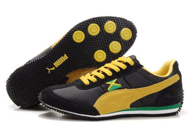 chaussure puma jamaique, OFF 74%,Cheap price !