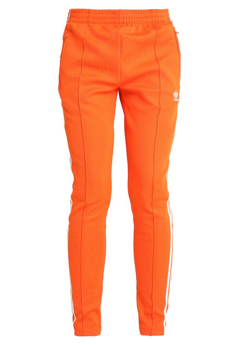 survetement adidas orange fluo outlet 54635 0f133