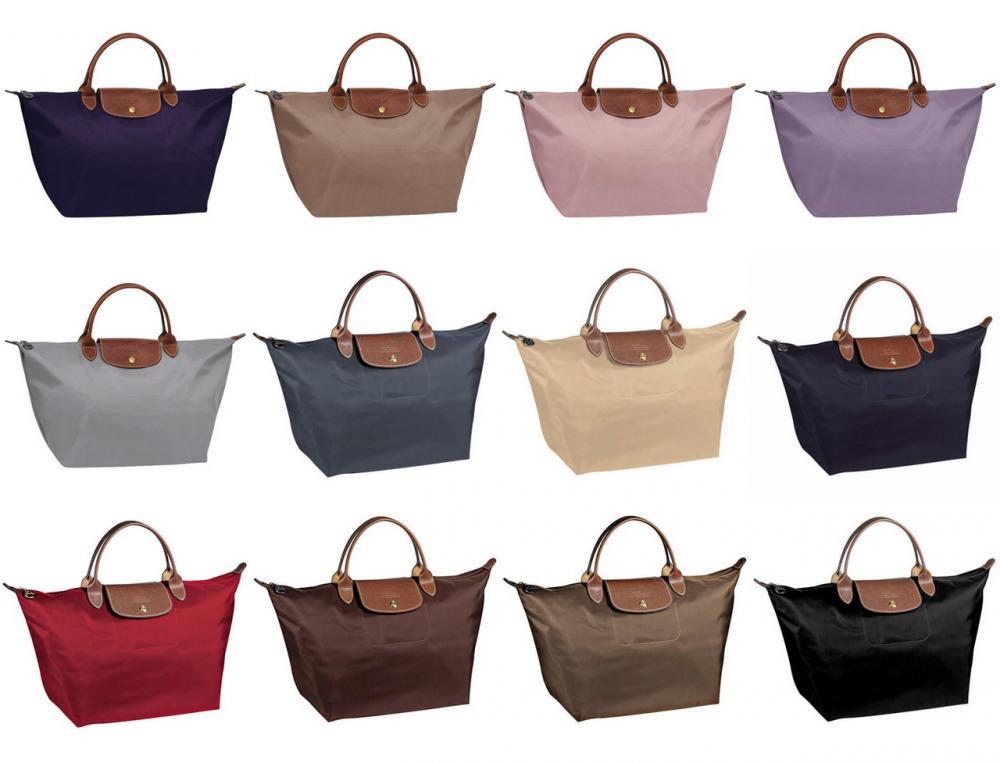 longchamp sac de cours,site de vente longchamp sac de cours pas ...