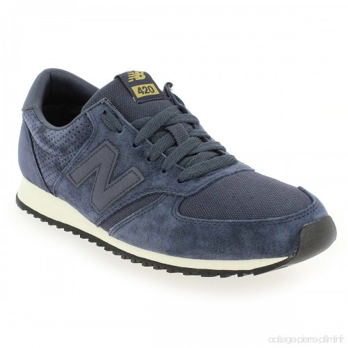 chaussure homme new balance 420
